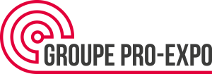Groupe Pro-Expo_Logo_Grand