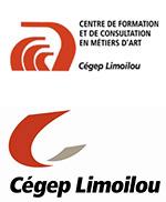 logo_combine_cegeplimoilou