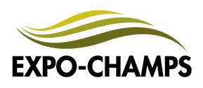 Logo Expo-Champs