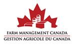 logo_gestion_agricole