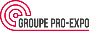 Groupe Pro-Expo_Logo_Petit