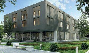 Salon-Immobilier-Depliant_03-8