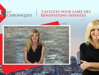 3-astuces-pour-faire-des-rénovations-payantes