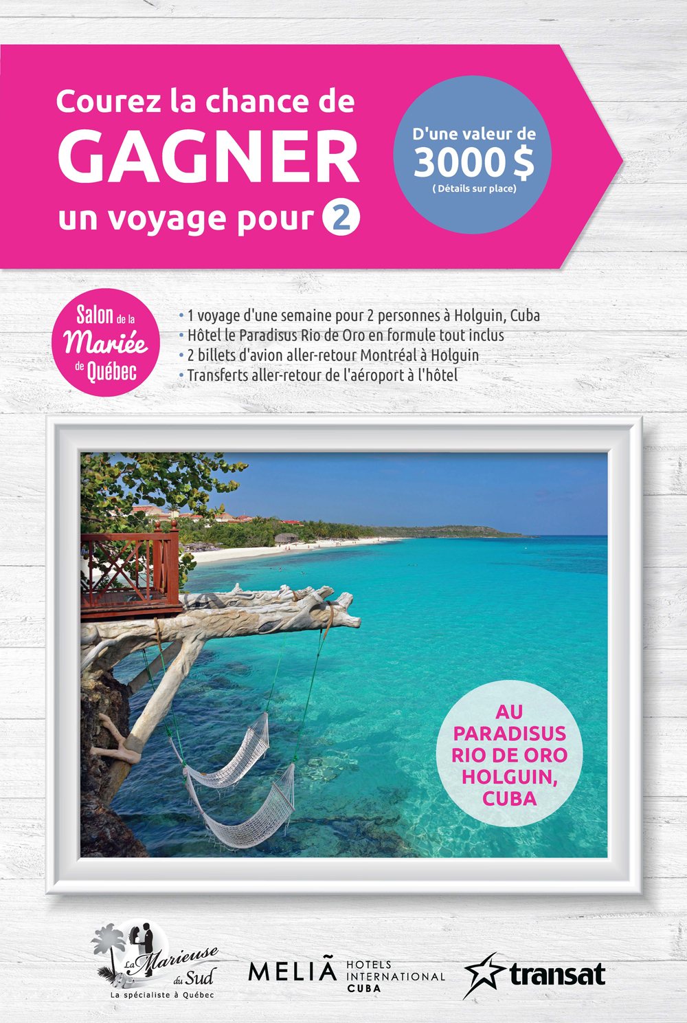 Concours voyage-LOW