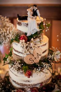 Gâteau2