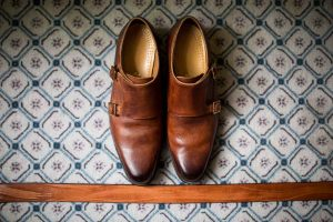 Souliers-homme
