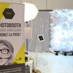 Tonic-Photobooth