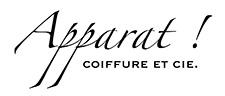apparat_coiffure-et-cie