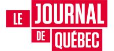 logo_jdq_rouge-2014