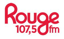 rougeFM_2015