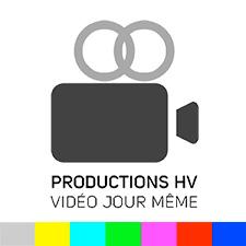 logo-phv