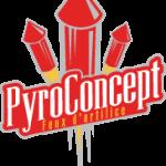 Pyro-Concept-Logo-Web