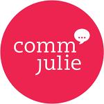 comm-julie_petit