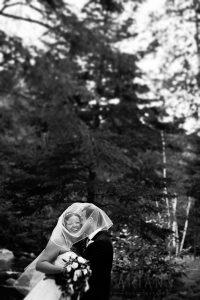 Ariann photographe (6)