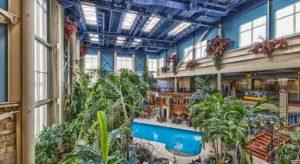 hotel_quebec_vue_balcon