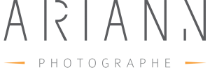 logo_ariann_fonce_FR