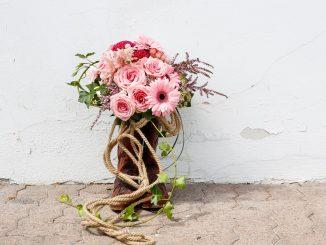 Source : Boutique aux fleurs