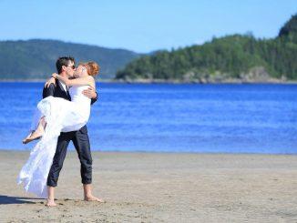 Source : Village-Vacances Petit-Saguenay