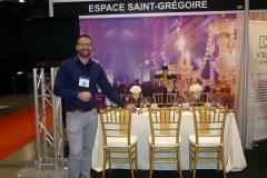 ESpace-st-Grégoire-P1040549