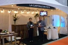 La-capitale-en-fête-P1040729