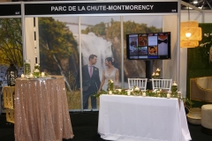 Parc-chute-Montmorency-P1040530