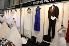 Pierre-Fortin-Maison-Victoria-731A4484