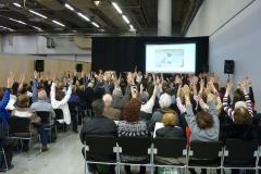 03-Conférence-Lavigueur-13-1