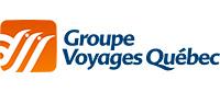 GroupeVoyagesQuebec