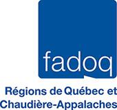 Logo_fadoq_170