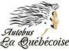 logo-autobus-quebecoise
