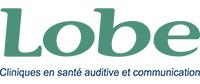 logo_Lobe