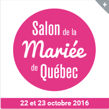 logo_salon_mariee