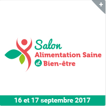 salon_alimentation