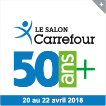 salon_carrefour_50ans_2018