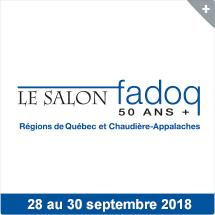 logo_salon_fadoq_2018