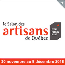 logo_salon_artisans_2018