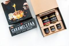 Caramels-FAA