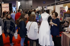 Foule-robe-Louise-Sanfaçon-P1040584